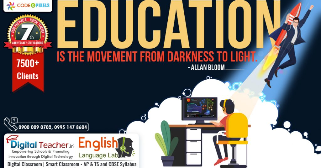 English Language Lab provides different activities to easily understand English Vocabulary